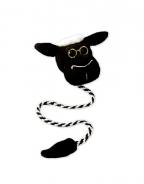 Bukmarker Tails Sheep