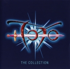 toto the collection