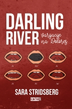 Preporučite knjigu - Page 7 Darling_river_v
