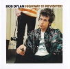 highway 61 revisited remaster