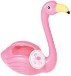 Kantica za zalivanje cveća, Flamingo