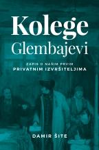 Kolege Glembajevi