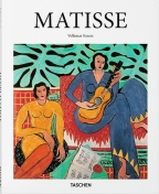 Matisse (Basic Art 2.0)