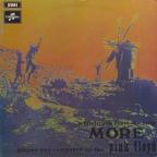 More LP