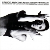 parade - music from the motion picture cd