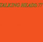 Talking Heads 77 CD+DVD