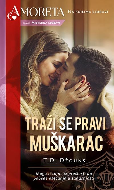 trazi_se_pravi_muskarac_vv.jpg