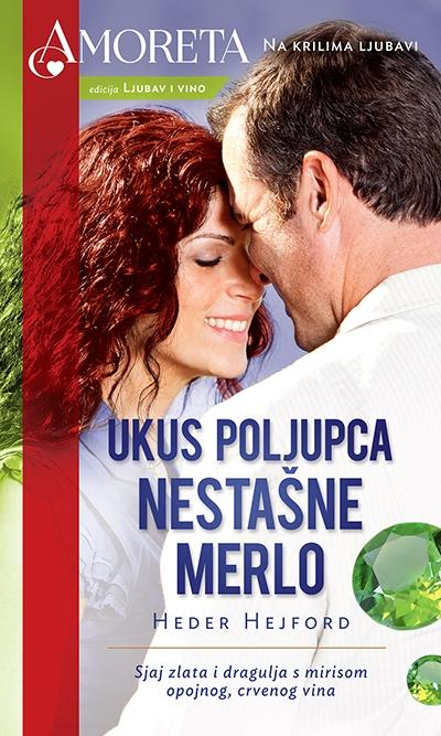 ukus_poljupca_nestasne_merlo_vv.jpg