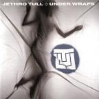 UNDER WRAPS CD