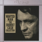 WANTED MAN...COLLECTION PLATINUM