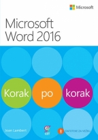 WORD 2016 - KORAK PO KORAK