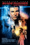 blade runner - the final cut dvd