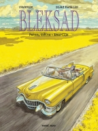 BLEKSAD 2