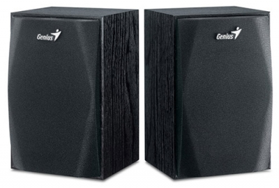 Genius zvučnici SP-HF 150