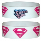 Narukvica Supergirl