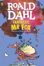 ROALD DAHL: MR. FOX