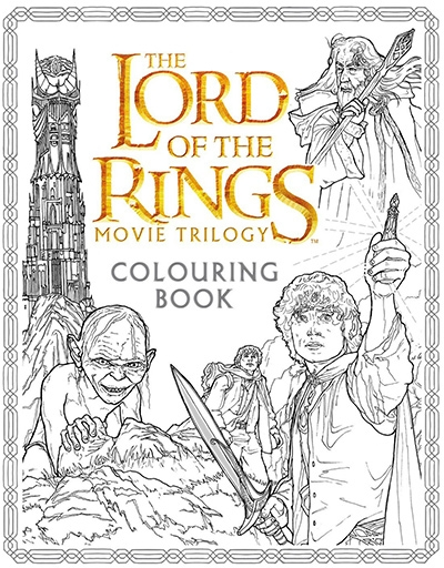 an analysis of the lord of the rings a movie trilogy by peter jackson The lord of the rings is a film series consisting of three fantasy adventure films  directed by peter jackson  shore composed a main theme for the fellowship  rather than many different character themes, and its strength and weaknesses in .