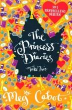 The Princess Diaries: Take Two
