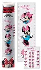 visinomer minnie mouse
