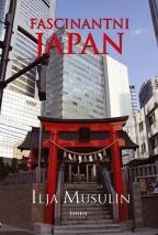 Fascinantni japan