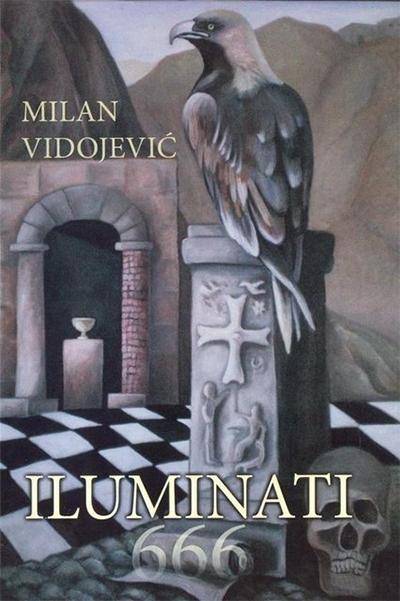 Iluminati 666