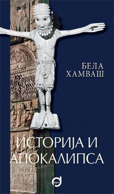 ISTORIJA I APOKALIPSA
