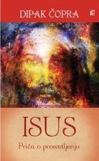 ISUS - PRIČA O PROSVETLJENJU