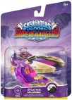 skylanders superchargers vehicle - splatter splasher