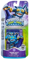 skylanders swap force - pop fizz