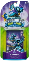 skylanders swap force - star strike