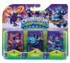 skylanders swap force magic triple pack mega ram spyro super gulp pop fiz star strike