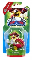 skylanders trap team - sure shot shroomboom