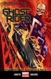 all-new ghost rider vol 1 engines of vengeance