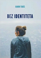 Bez identiteta Book Cover