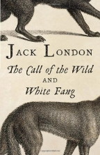 the call of the wild white fang