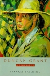 duncan grant a biography