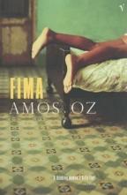 Amos Oz Fima_v