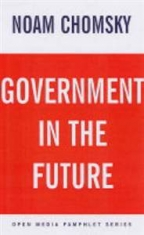 Government In The Future
