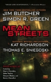 mean streets