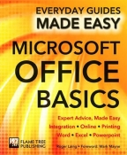 Microsoft Word Basics: Expert Advice, Made Easy