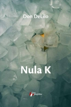 Nula K