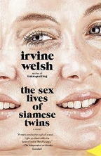 Sex Lives Of Siamese Twins