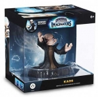 skylanders imaginators sensel kaos