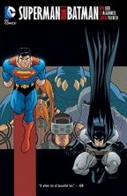 Superman/Batman, Vol. 2