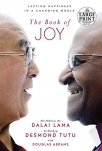 the book of joy lasting happiness in a changing world