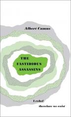 The Fastidious Assassins