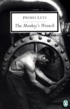 the monkeys wrench