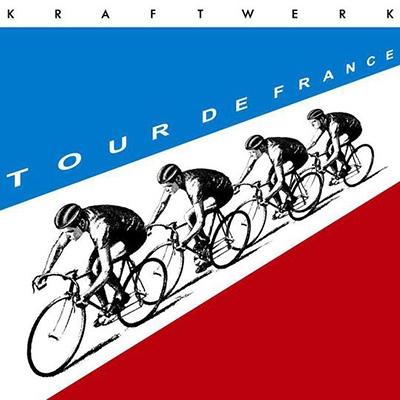 TOUR DE FRANCE (2009 DIGITAL REMASTER) (VINYL)