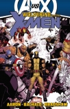 wolverine the x-men by jason aaron vol 3