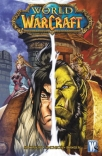 world of warcraft vol 3